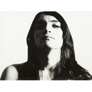Lach-Lachowicz (Natalia LL) Natalia, DWA OBLICZA, 1964