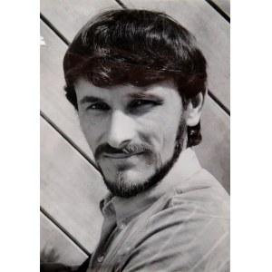Marek A. Karewicz (1938-2018), Stan Borys