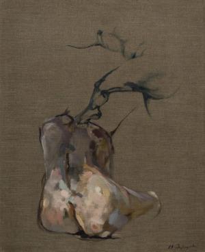 Marcin Dybowski (1977), bez tytułu (2) (2015)