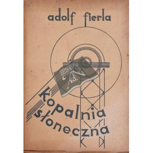 FIERLA Adolf