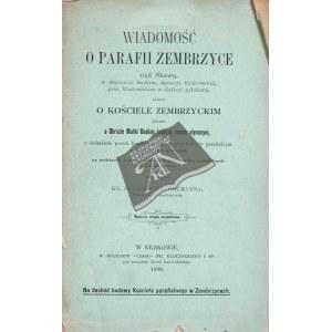 HEUMANN Stanisław