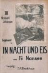 NANSEN Fridtjof -