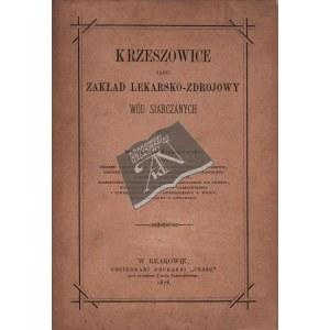 ŚCIBOROWSKI Władysław