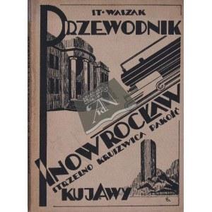 WASZAK Stanisław