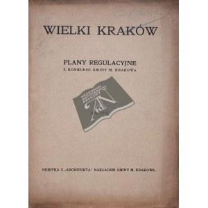 WIELKI Kraków