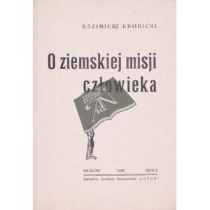 KROBICKI Kazimierz