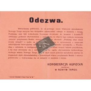 ODEZWA