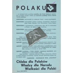 POLAKU