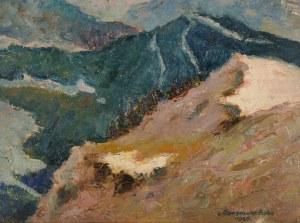 Aleksander BOBA (1899-1944),