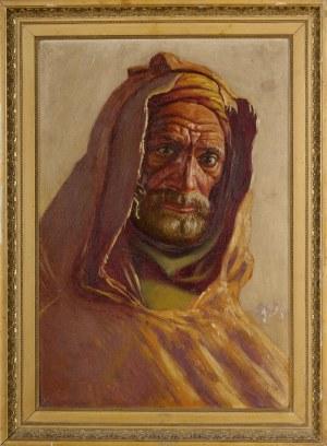 Konstanty SZEWCZENKO (1910-1991),