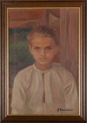 Gawlikowski Ryszard
