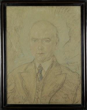 Autor: WITKIEWICZ Stanisław Ignacy (WITKACY) (1885-1939),