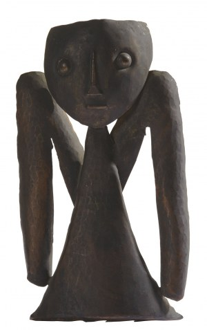 Jean LAMBERT-RUCKI (1888-1967),