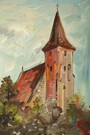Eugeniusz Gerlach (ur. 1941),
