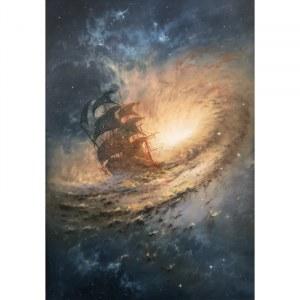 Rużyk Marek - Podróż II