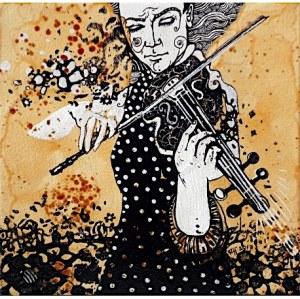 Pastuszenko Natalia - Muzyka II