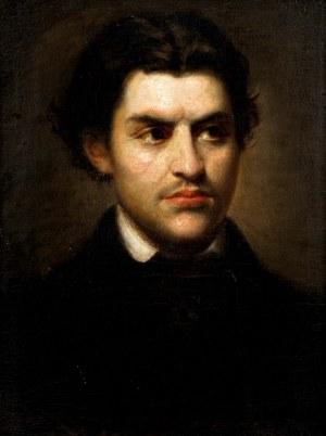 Gottlieb Maurycy
