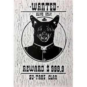 Gu-Tang Clan, Wanted 3