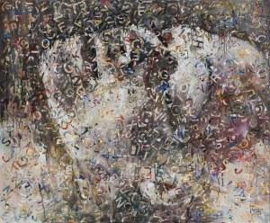 Małgorzata Kosiec, Coma II, 2017