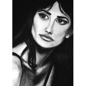 Marta Horodniczy, Penelope