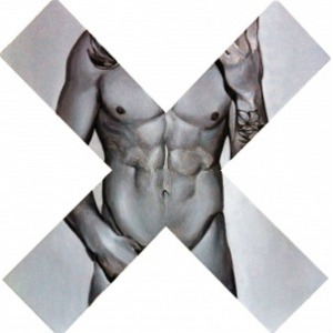 Łukasz Biliński, X, 2015