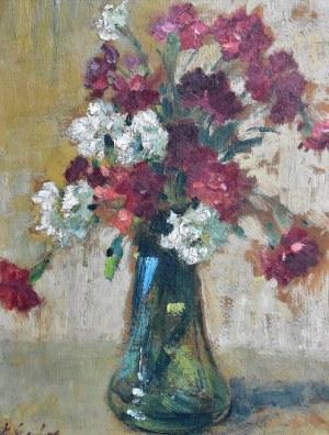 Erno Erb (1890-1943),