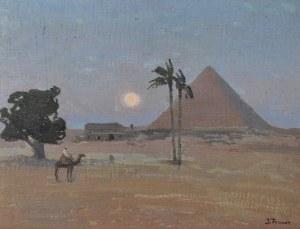 Iwan Trusz (1869-1940),