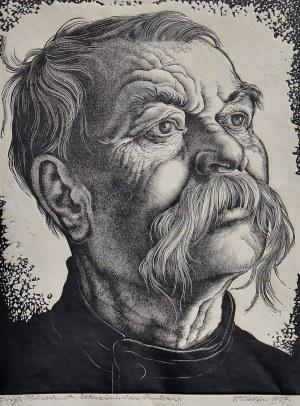 Paweł Steller (1895-1974),