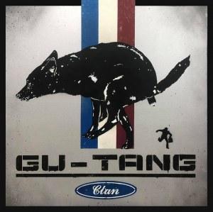 Clan GU-TANG, V8, 2020