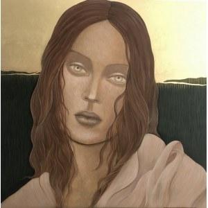 Katarzyna Kołtan, Matea, 2020