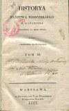 KARAMZIN Mikołaj - Historya państwa rossyiskiego. T. I-XII. Komplet wydawniczy