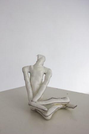 PAWEŁ ALTHAMER, Bez tytułu, 2003