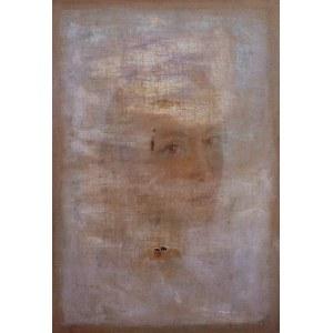 Piotr Trusik, Portret pomiędzy wierszami, 2020