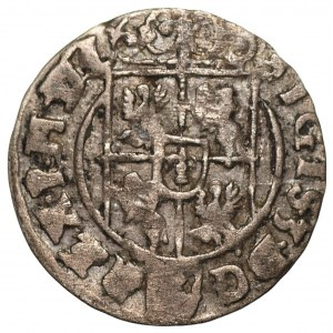 Zygmunt III Waza (1587-1632) - Półtorak 1625