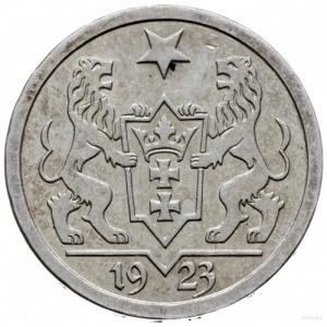 2 guldeny 1923, Utrecht; Koga; Jaeger D.8, Parchimowicz...