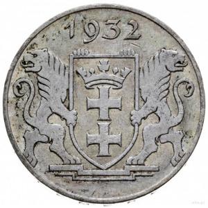2 guldeny 1932, Berlin; Koga; Jaeger D.16, Parchimowicz...
