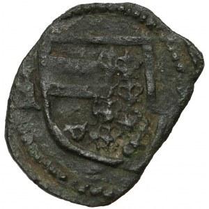 Hospodarstwo Mołdawskie, Aleksander I (1400-1432), Półgrosz Suczawa