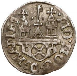 Hameln, 1/24 Taler 1616