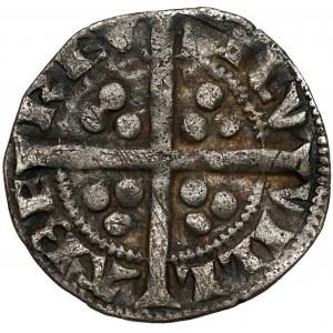 Anglia, Edward I (1272-1307), Penny