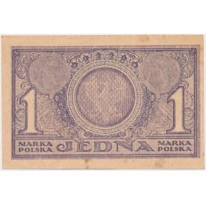1 mkp 1919 - PE