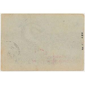 Oflag VII A Murnau, 2 marki 1944
