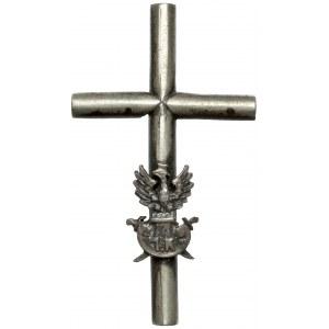 Odznaka, 1 Korpus Wschodni