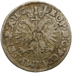 Bremen-Stadt, 6 Grote (1/12 Taler) 1672