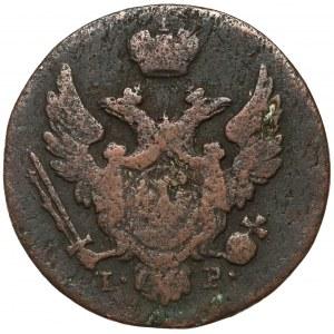 1 grosz polski 1834 IP