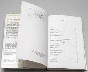 Böhmen Katalog der Habsburger Münzen 1526 bis 1887, Dietiker
