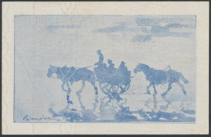 Jersey, 2 Shillings (1941-1942)
