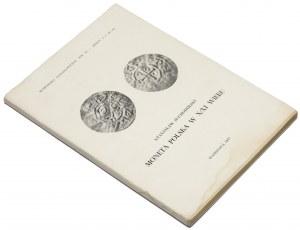 Moneta polska w X/XI wieku, Suchodolski