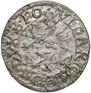Pomorze, Ulryk, Półtorak (Reichsgroschen) 1619, Koszalin