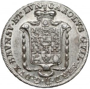 Brunswick-Wolfenbüttel, Karl Wilhelm Ferdinand, XVI Gute Groschen 1798