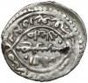 Ilkhanidzi, Sulayman (1339-1346), Erzurum AH 744 (1343/1344)